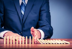 Understanding Business Interruption Insurance
