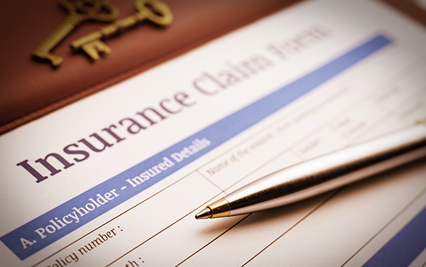 Are Little Claims On Your Insurance Worthwhile?