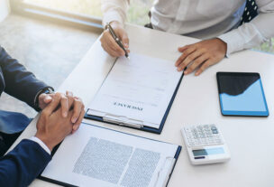 Important but often overlooked coverages on your commercial insurance