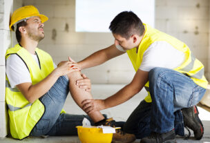 How do I handle First Aid Claims under Workers Compensation?